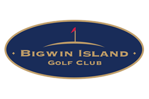 Bigwin Island Gold Club